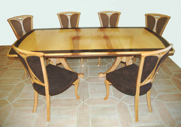 Best dining room sets tampa gallery rugoingmyway